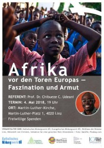 afrika udeani vortrag 4 5 2018